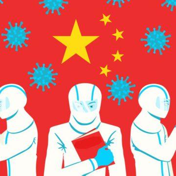 """Las """"fábricas de estudios"""" de China están realizando falsas investigaciones científicas a un ritmo alarmante"""