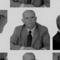 The darkest secrets of a spy chief