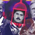 El Pentágono y la Casa Blanca no vieron razones para invadir Venezuela