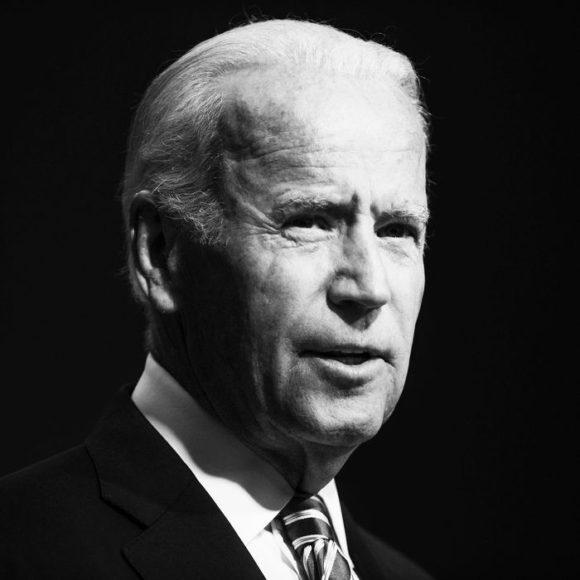 Los primeros cien días mostrarán mucho sobre Joe Biden
